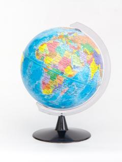 16 cm globes